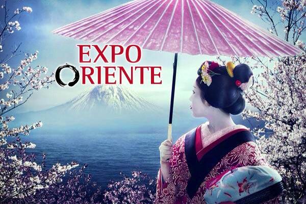 expo-oriente-fdm