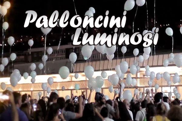 palloncini-fdm